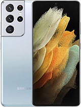 Samsung Galaxy S21 Ultra 5G Specifications & Review