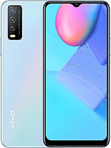 Vivo Y12s Specifications & Review